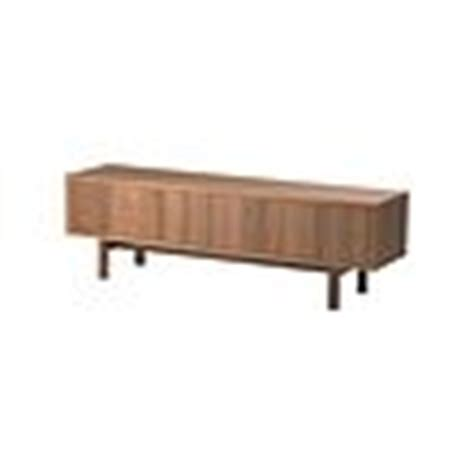 stockholm tv bench stockholm tv bench walnut veneer 160x40 cm ikea