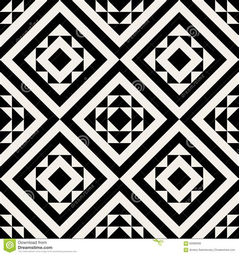 pattern of black and white squares clue black and white square patterns www pixshark com