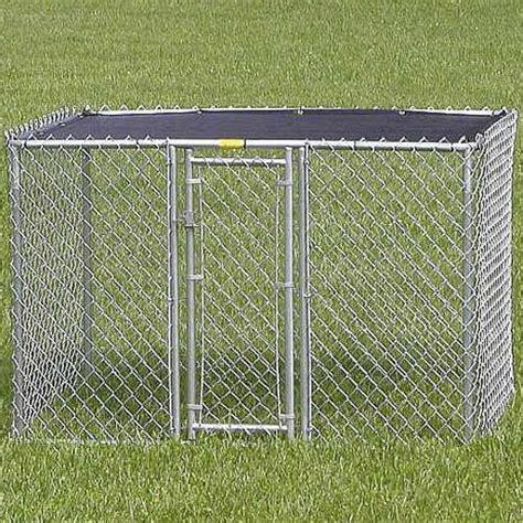 puppy fence outdoor outdoor pet fence doors