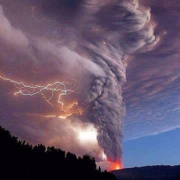 imagenes en movimiento de tormentas descarga aqu 237 imagenes de tormentas electricas y rayos