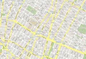 New York Map Google by Shop Mapsys Info Mapsys Info