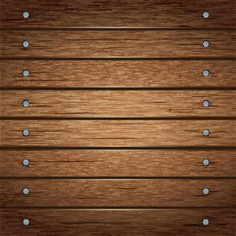 wood pattern names wooden list board vectors