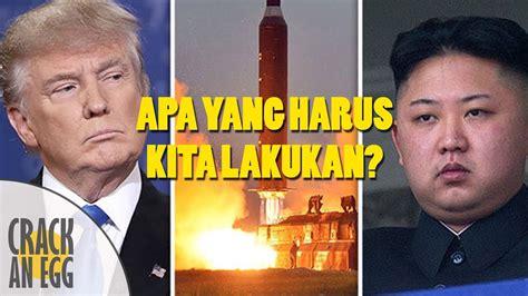 film korea utara menyerang amerika ketika korea utara menyerang amerika apa yang harus kita