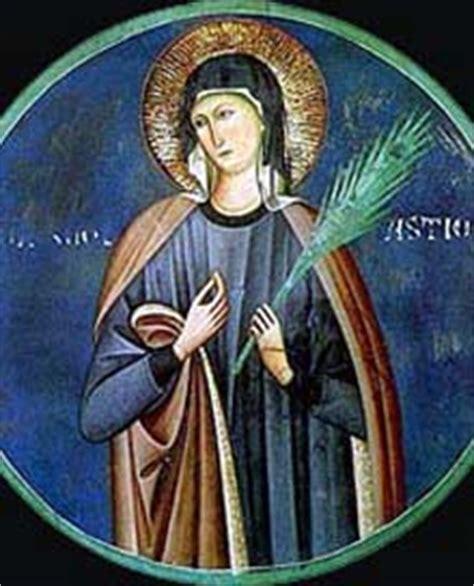 elogio della solitudine testo cristiani ortodossi il sinassario elogio iconografico di