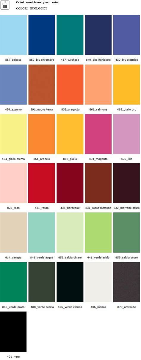 vetro colorato prezzi vetro colorato prezzi porta a