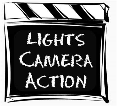 film making charles p allen high