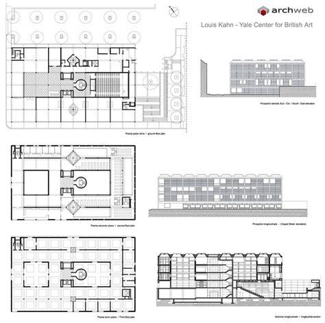 banca pop mezz 17 b 228 sta bilder om architecture p 229 le