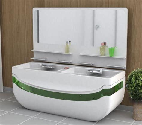 vasca lavabo lavabo vasca da bagno