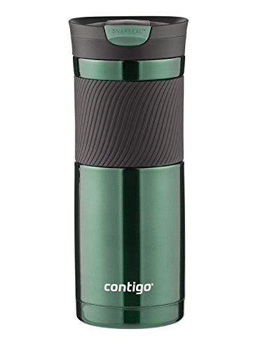 Contigo Coffee Mugs   36% OFF!