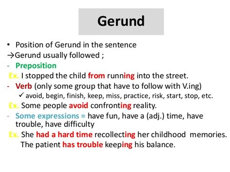 verb pattern of suggest verb pattern