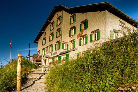 feuerstellen appenzell berggasthaus sch 228 fler appenzellerland tourismus