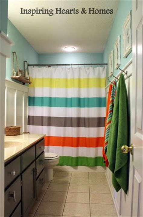 unisex bathroom ideas 1000 ideas about bathroom on