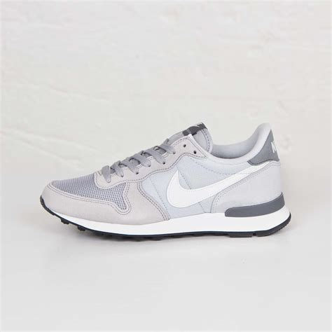 nike internationalist herren wolf grau ed cdfd