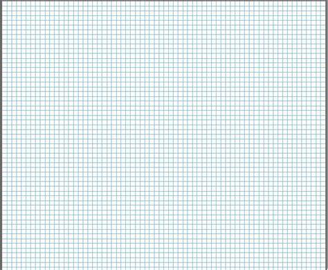 cartesian graph paper fotog free cartesian graph paper
