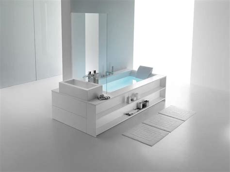 whirlpool wannen moderne badewanne center idfdesign