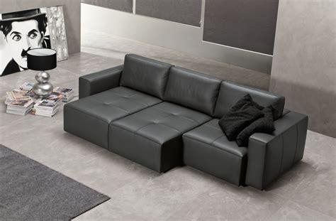 klaus divani e divani klauss exc 243 sof 224 divani e divani letto in tessuto