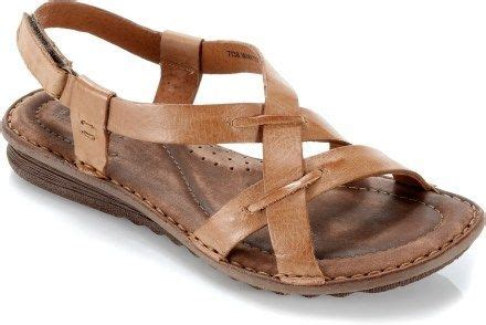 born rainey sandals born rainey sling sandals s 95 travel fashion