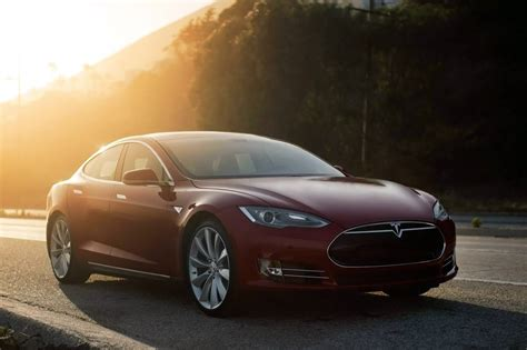 2013 Tesla S Price Used 2013 Tesla Model S For Sale Pricing Features