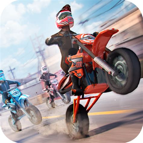 Bike Race Game Gift Cards - amazon com real motor bike racing motorcycle race games for free appstore for android