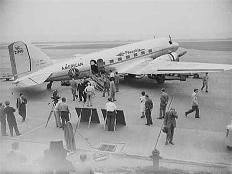 flagship history united file american dc 3 jpg wikimedia commons