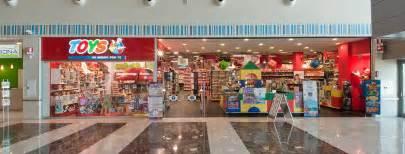volantino catalogo toys center roma pacinotti 10 telefono orari