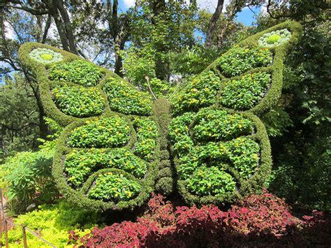 Photos Of Botanical Garden Atlanta Botanical Gardens Of Gardens