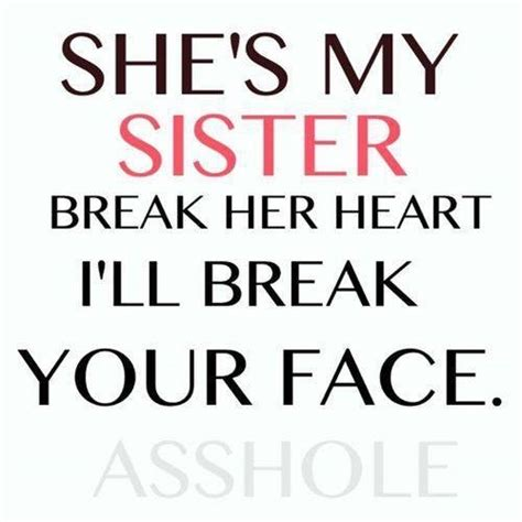 loving sister quotes   sister themes company