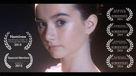 Films Shorts by Imagine Short Film 2015 Youtube