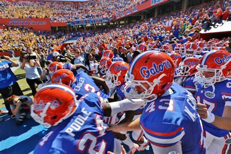 florida gator fan forum 2015 gator football schedule autos post
