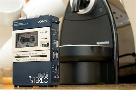 micro cassette player 17 best images about microcassette players recorders