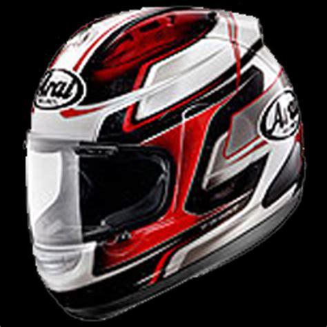 Helm Arai Rx7rr5 Pedrosa Gp arai helmet archives klcl motorbike helmets