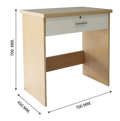 corner armoire computer desk desks small l shaped desk corner computer armoire sauder