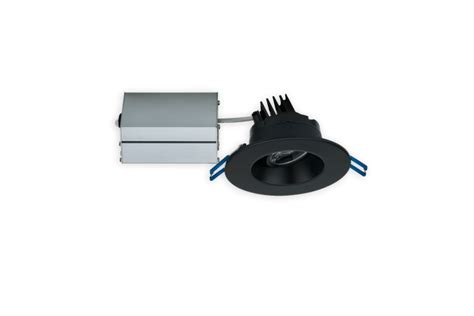 led recessed lighting without housing 3 quot regressed gimbal led recessed lighting