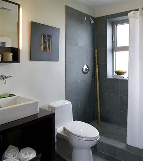 slate tile bathroom designs 37 grey slate bathroom wall tiles ideas and pictures
