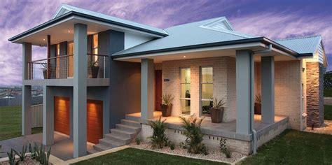 grande casa planos de casa grandes modernas