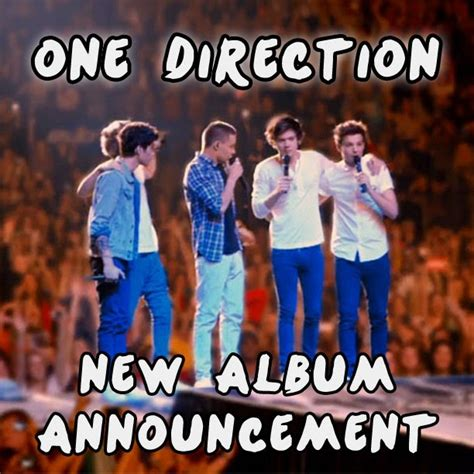 download mp3 album one direction midnight memories one direction midnight memories 2013 album mp3 song free
