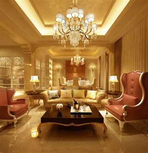 wohnzimmer luxus wohnzimmer komplett