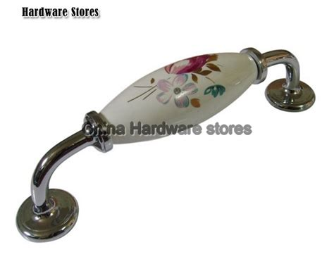 Cheap Door Knobs And Hardware by Hardware Furniture Handle Kitchen Handles Door Knobs And