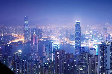 best places in hong kong top 10 must see locations in hong kong