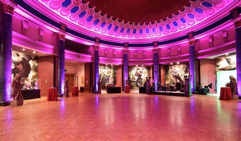 london prom themes dinner dance venues london for your proms favoritespaces