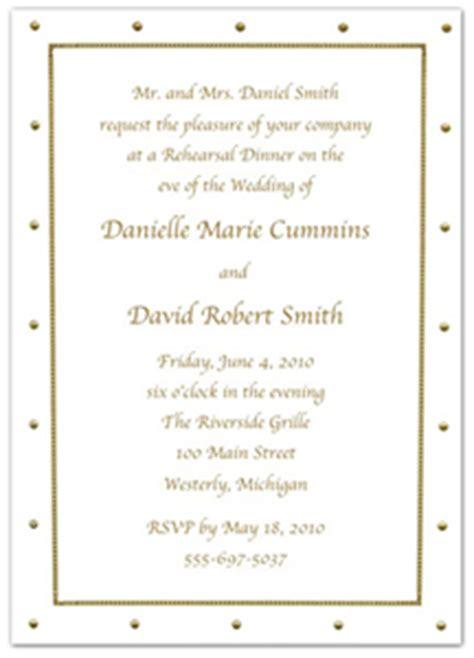 wedding rehearsal dinner invite wording wedding rehearsal dinner invitations wording etiquette storkie