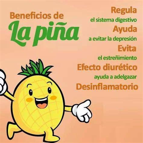 me encanta comer frutas 1772684341 las ventajas beneficios de comer frutas y verduras