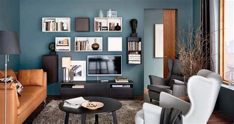 Tones Area Rugs » Home Design 2017