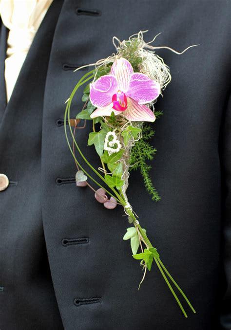 Hochzeitseinladung Orchidee by Hochzeitsanstecker Orchidee Bildergalerie Hochzeitsportal24