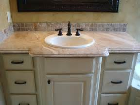 cultured marble vanity top repair kit us marble cultured