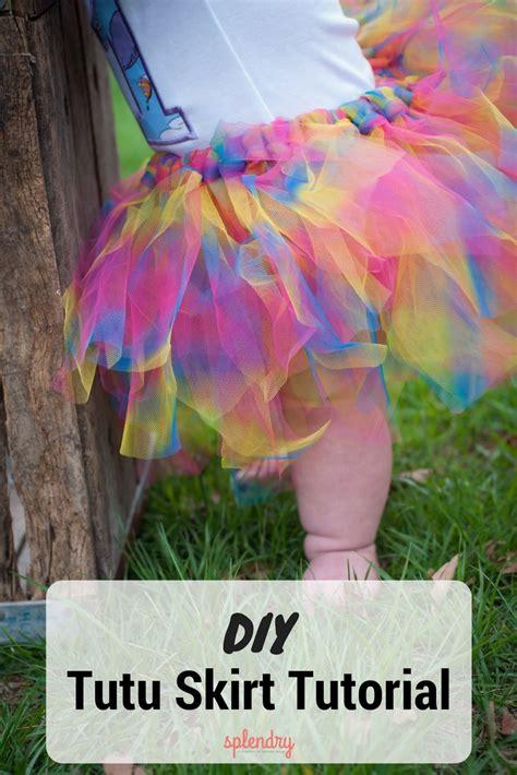 diy tutu table skirt diy tutu skirt 53 images wonderful diy light tutu