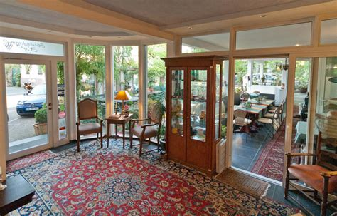 foyer eingangsbereich bild quot das foyer im eingangsbereich quot zu hotel brauneberger