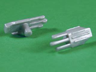 Brick Lego Lego 5002127 Flashback Shredder bricker construction by lego 5002127 flashback shredder