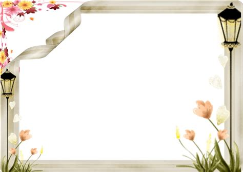 gadeual quran background  frame keren
