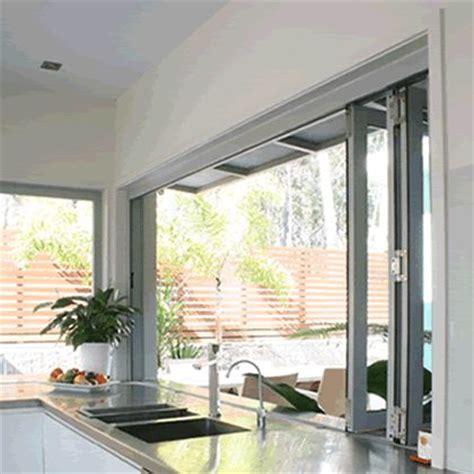 Kitchen Reno Ideas Apo Grey Or White Windows Google Search Exterior